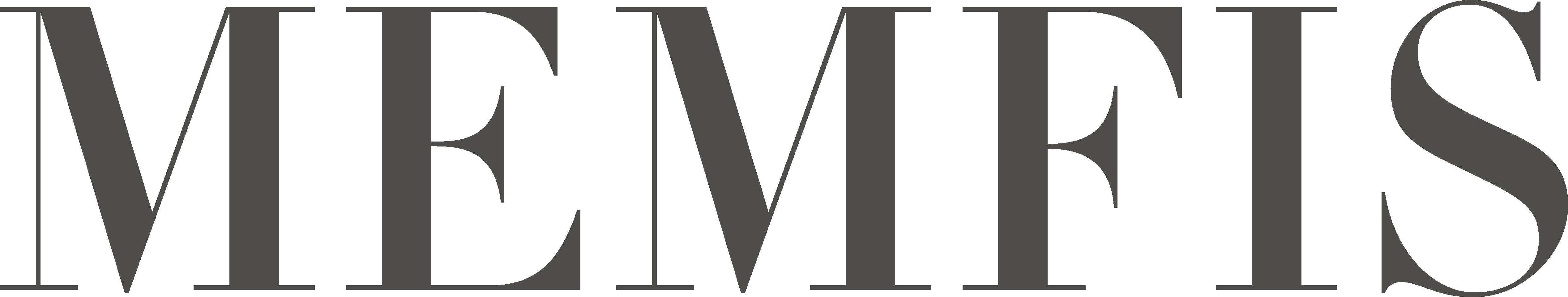 Vertigo High Resolution Logo